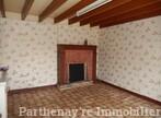 Vente Maison 3 pièces 80m² Le Tallud (79200) - Photo 6