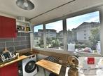 Sale Apartment 1 room 27m² Annemasse (74100) - Photo 1