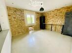 Vente Maison 6 pièces 156m² Saint-Marcel-lès-Valence (26320) - Photo 16