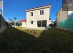 Vente Maison 4 pièces 85m² Saint-Martin-d'Hères (38400) - Photo 9