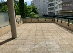 Location Appartement 2 pièces 39m² Échirolles (38130) - Photo 1