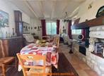 Vente Maison 6 pièces 165m² Montélimar (26200) - Photo 6