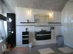 Vente Maison 7 pièces 320m² Trept (38460) - Photo 10
