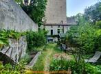 Vente Maison 4 pièces 140m² Montélimar (26200) - Photo 8