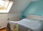 Vente Maison 7 pièces 121m² Beaurainville (62990) - Photo 14