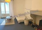 Location Appartement 1 pièce 24m² Neufchâteau (88300) - Photo 5