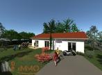 Vente Maison 4 pièces 109m² Tournus (71700) - Photo 3