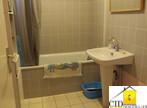 Location Appartement 3 pièces 70m² Saint-Priest (69800) - Photo 4