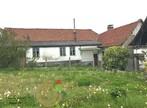 Sale House 9 rooms 270m² Hesdin (62140) - Photo 10