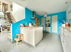 Vente Maison 130m² Sailly-sur-la-Lys (62840) - Photo 7