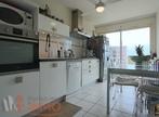 Vente Appartement 5 pièces 85m² Saint-Maurice-de-Beynost (01700) - Photo 2