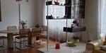 Viager Appartement 4 pièces 88m² Grenoble (38000) - Photo 7