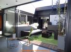 Vente Appartement 5 pièces 300m² Montélimar (26200) - Photo 8