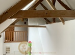 Vente Maison 200m² Marenla (62990) - Photo 9