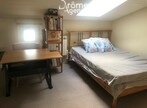 Location Appartement 2 pièces 33m² Valence (26000) - Photo 3