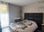 Vente Appartement 4 pièces 70m² Montélimar (26200) - Photo 5
