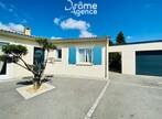 Vente Maison 7 pièces 122m² Alixan (26300) - Photo 1