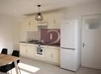 Location Appartement 2 pièces 48m² Thonon-les-Bains (74200) - Photo 3