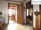 Vente Maison 9 pièces 171m² Onnion (74490) - Photo 8