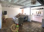 Sale House 6 rooms 157m² Hucqueliers (62650) - Photo 3