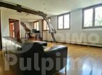 Vente Maison 10 pièces 140m² Drocourt (62320) - Photo 2