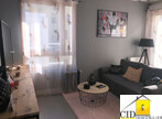 Vente Appartement 2 pièces 43m² Saint-Priest (69800) - Photo 2