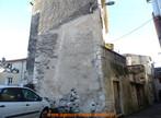 Vente Maison 10 pièces 160m² Le Teil (07400) - Photo 1