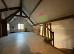 Sale House 3 rooms 160m² Beaurainville (62990) - Photo 7