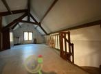 Vente Maison 3 pièces 160m² Beaurainville (62990) - Photo 7