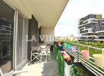 Vente Appartement 3 pièces 64m² Gennevilliers (92230) - Photo 9