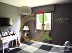 Vente Maison 5 pièces 160m² Beaurainville (62990) - Photo 7