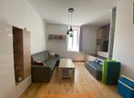 Vente Maison 3 pièces 57m² Montélimar (26200) - Photo 3