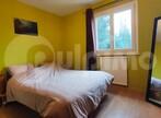 Vente Maison 6 pièces 90m² Dourges (62119) - Photo 4