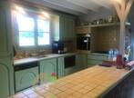 Sale House 20 rooms 670m² Beaurainville (62990) - Photo 9