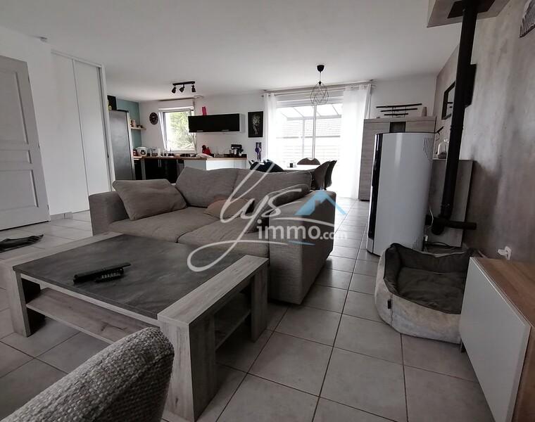 Vente Maison 4 pièces 95m² Merville (59660) - photo