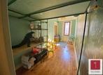 Vente Appartement 5 pièces 139m² Grenoble (38000) - Photo 11