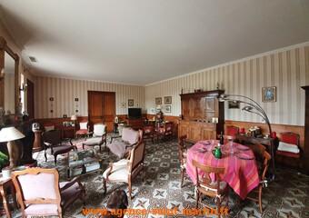 Vente Maison 11 pièces 384m² Montélimar (26200)