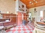 Vente Maison 6 pièces 102m² Bonvillaret (73220) - Photo 3
