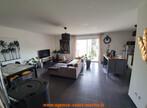Vente Maison 3 pièces 70m² Montélimar (26200) - Photo 4