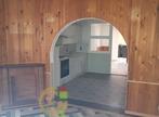 Sale House 7 rooms 90m² Étaples sur Mer (62630) - Photo 2