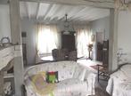 Vente Maison 8 pièces 179m² Étaples (62630) - Photo 2