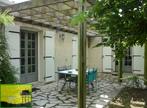 Vente Maison 5 pièces 110m² Étaules (17750) - Photo 8