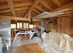 Sale House 2 rooms 64m² BOURG-SAINT-MAURICE - Photo 2