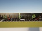 Sale Industrial premises 6 329m² Villefontaine (38090) - Photo 2