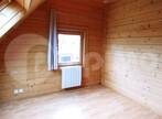 Vente Maison 6 pièces 96m² Annay (62880) - Photo 5