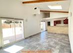 Vente Maison 4 pièces 80m² Montélimar (26200) - Photo 2