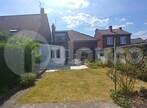 Vente Maison 8 pièces 141m² Montigny-en-Gohelle (62640) - Photo 7