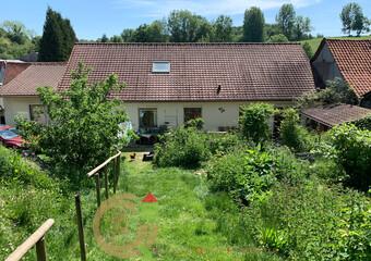 Sale House 5 rooms 113m² Hesdin (62140) - Photo 1