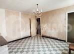 Vente Maison 6 pièces 91m² Auchel (62260) - Photo 3