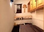 Vente Appartement 1 pièce 23m² Mieussy (74440) - Photo 9